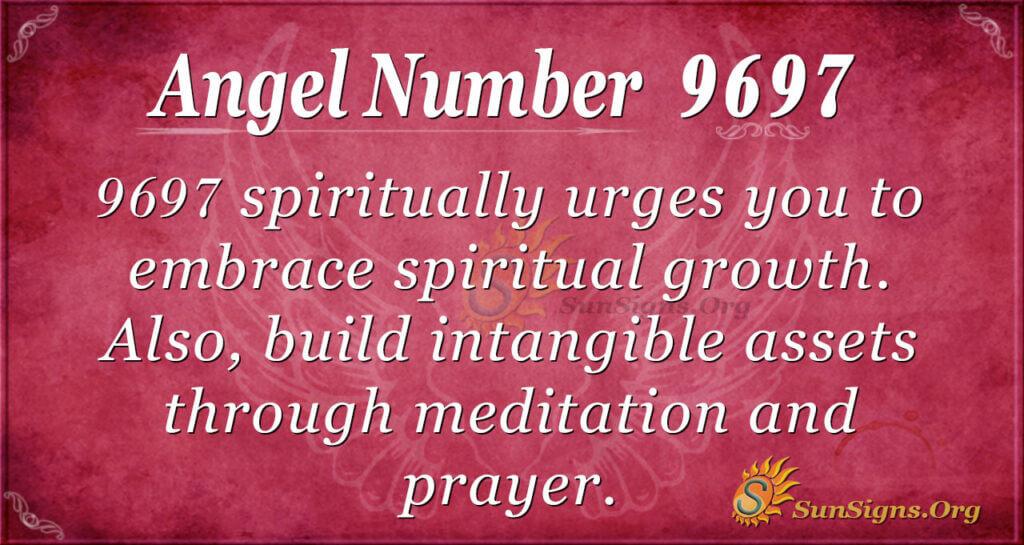 9697 angel number