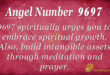 9697 angel number