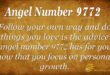 9772 angel number