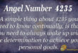 4235 angel number