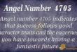 4705 angel number