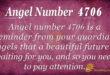 4706 angel number