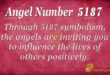 5187 angel number