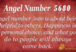 5680 angel number