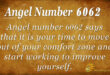 6062 angel number