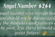 6264 angel number
