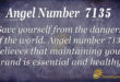 7135 angel number