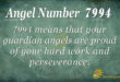 7994 angel number