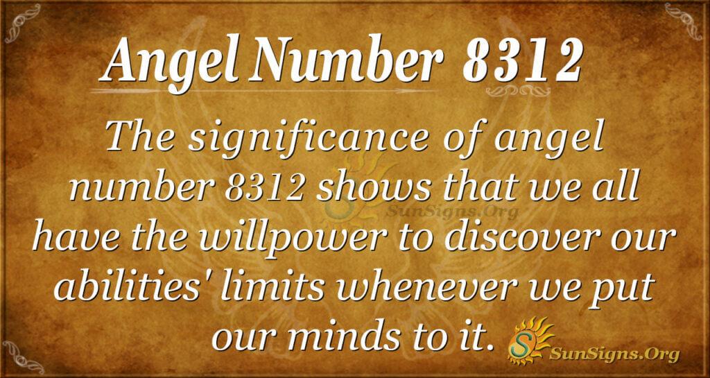 8212 angel number