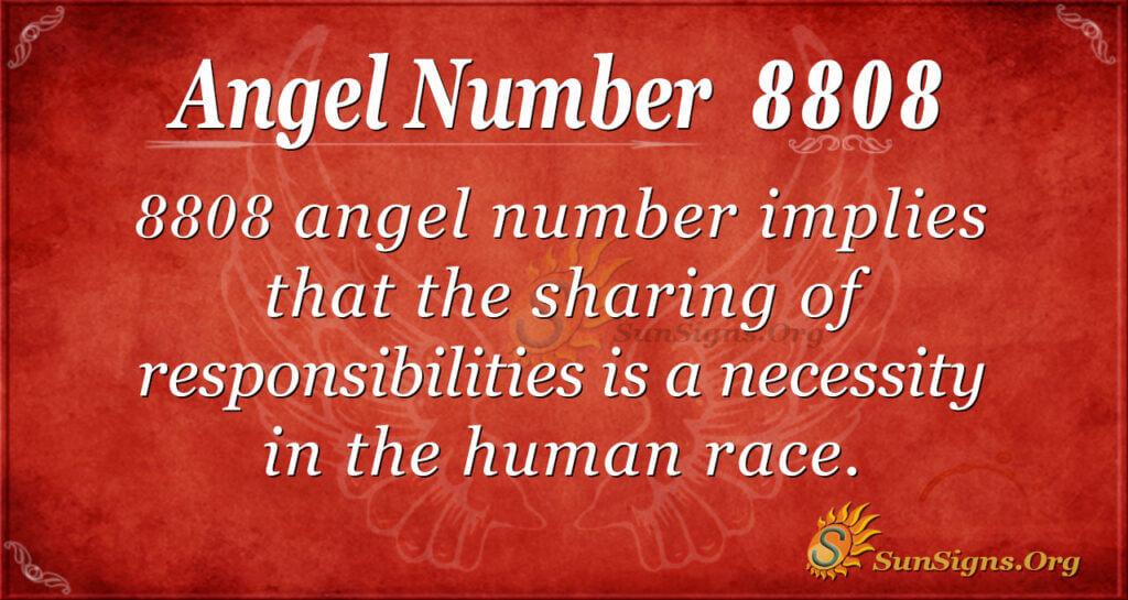 8808 angel number