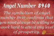 8940 angel number