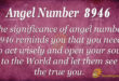 8946 angel number
