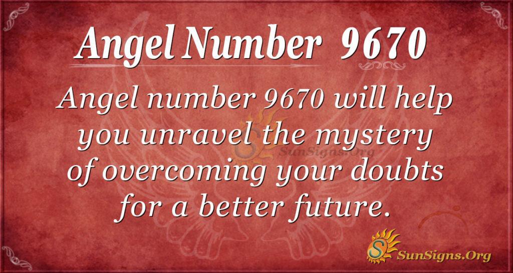 9670 angel number
