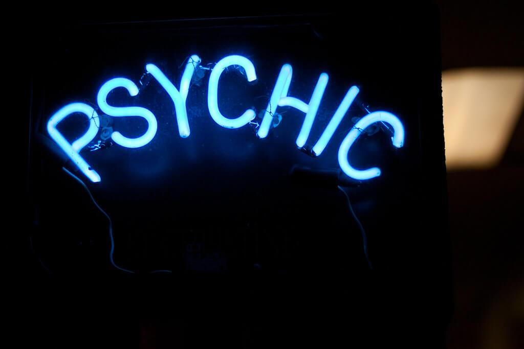 psychic-boundaries