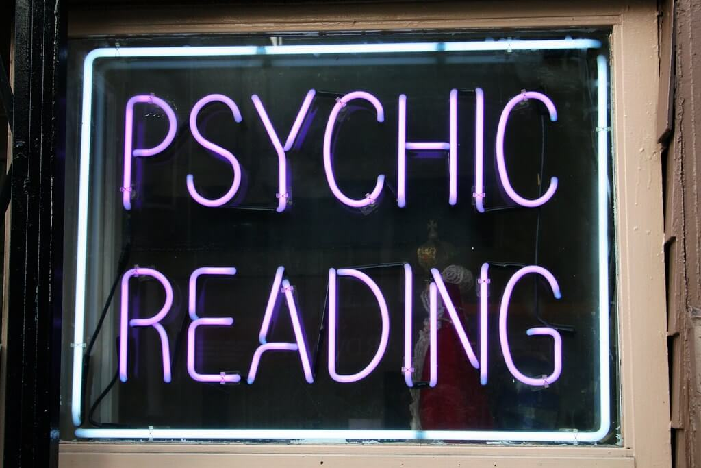 psychic-reading-outcome