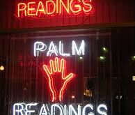 ethics psychic reading