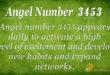 3453 angel number