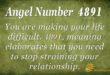 4891 angel number