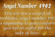 4902 angel number