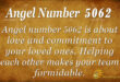 5062 angel number