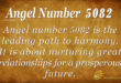 5082 angel number