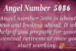 5086 angel number