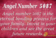 5087 angel number
