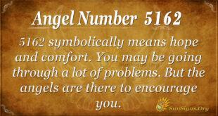 5162 angel number