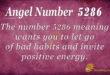 5286 angel number