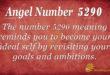 5290 angel number