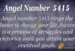 5415 angel number