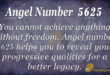 5625 angel number