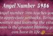 5986 angel number