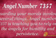 7537 angel number