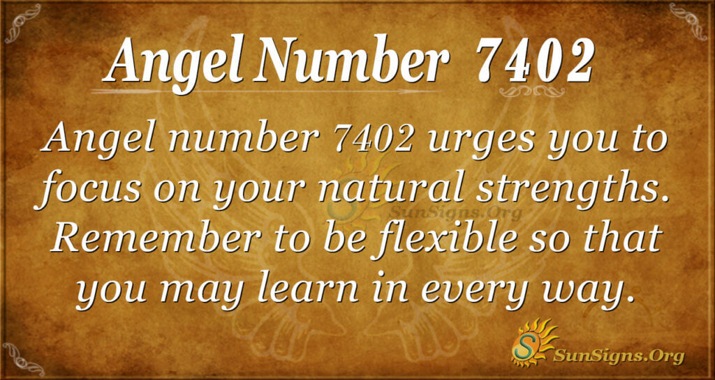 7402 angel number