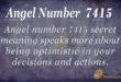 7415 angel number