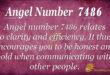 7486 angel number