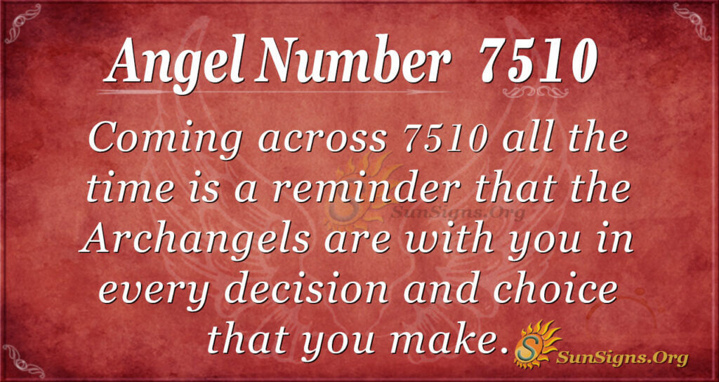 7410 angel number