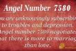 7580 angel number