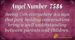 7586 angel number