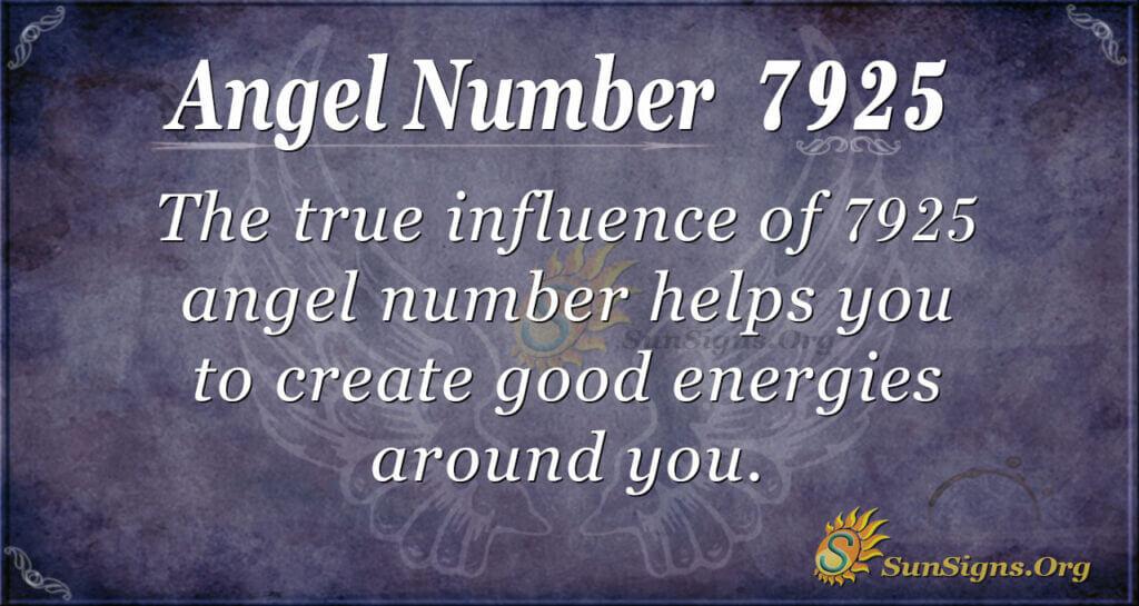 7925 angel number