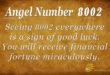 8002 angel number
