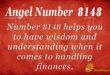 8148 angel number