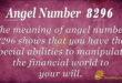 8296 angel number