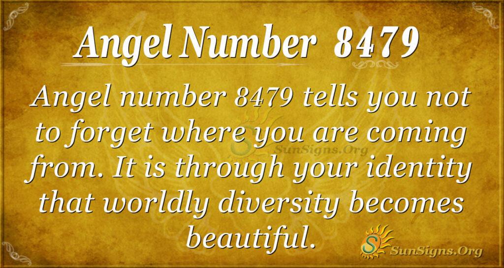 8479 angel number
