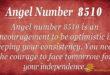 8510 angel number