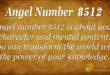 8512 angel number