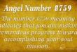 8759 angel number
