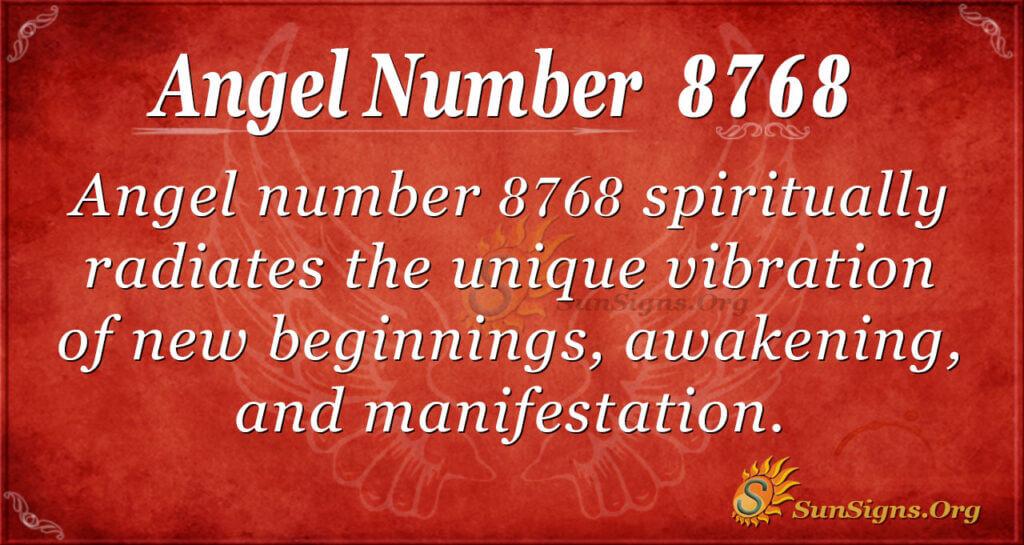 8968 angel number
