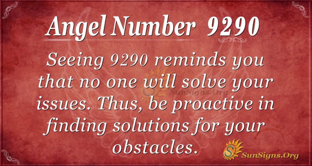 9290 angel number